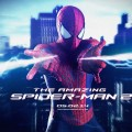 Amazing Spider man 2 Review