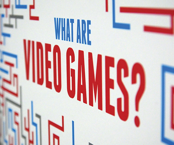 video games feature image