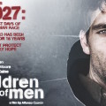 Children of Men / The Last of Us Review