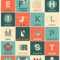 The ABC of Design by DesignMantic
