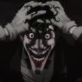 Batman: The Killing Joke Review