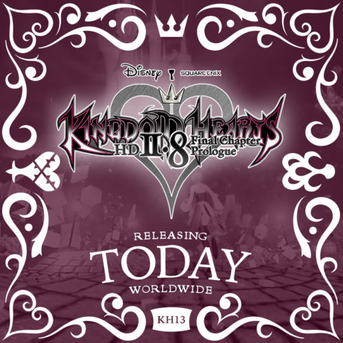 kh-2.8-TODAY
