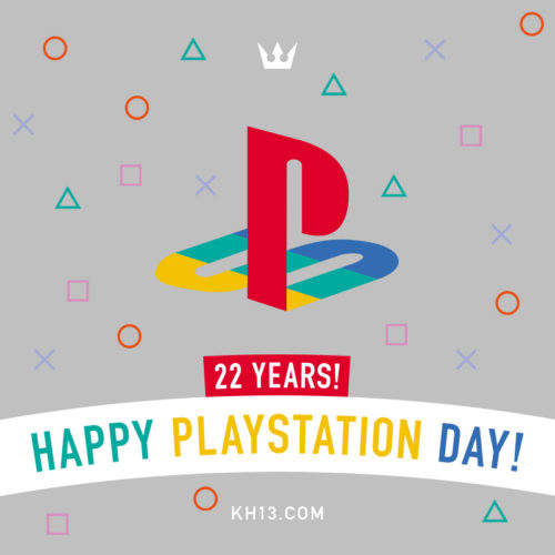 playstation-day
