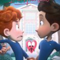 'In a Heartbeat' by Beth David & Esteban Bravo