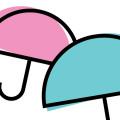 The Umbrella Shop Project