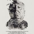 Film Directors Portrait