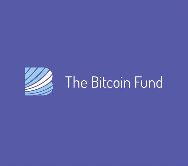 The Bitcoin Fund