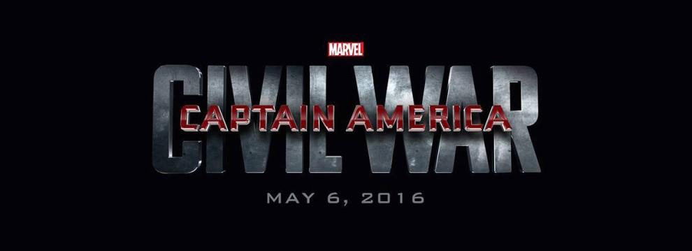 Civil War title