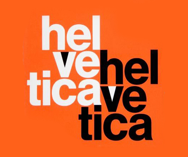 featured image helvetica