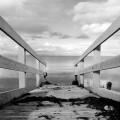Brodick Pier
