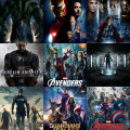 12 MCU Films Ranked