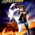 Back to the Future Films Ranked!