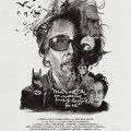 Film Directors Portrait Part. II