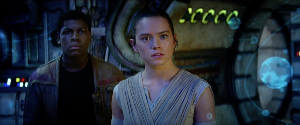 star wars 7 screenshot 10