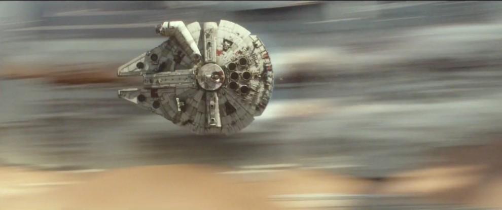 star wars 7 screenshot 2