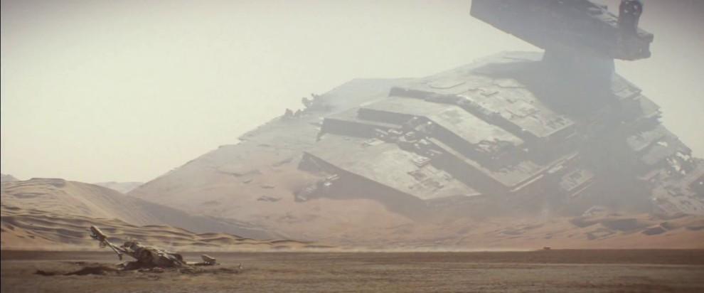 star wars 7 screenshot 3