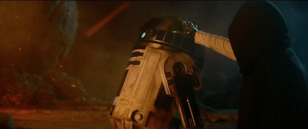 star wars 7 screenshot 5