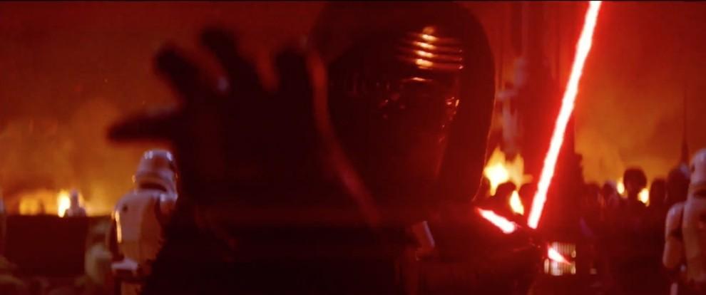 star wars 7 screenshot 7