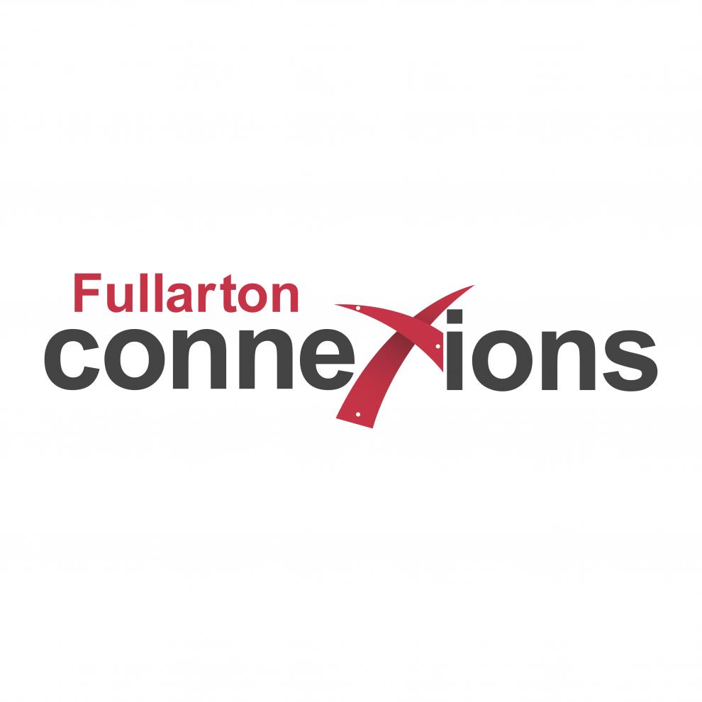 Fullarton 'Family' Connexions