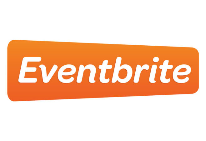 Original Eventbrite logo