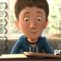 The Present short film