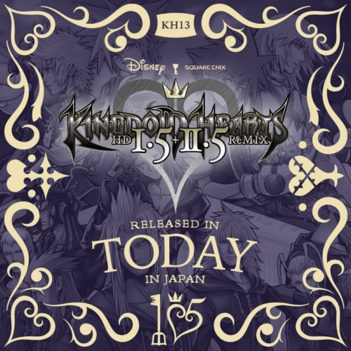 kh-hd-ps4-TODAY