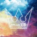 KH13's 10th Anniversary