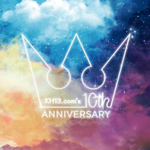 KH13.COM SOCIAL MEDIA