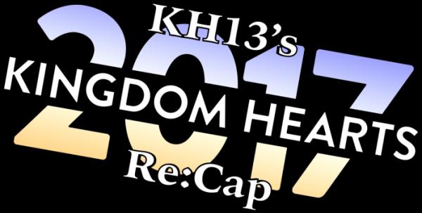 kh13-recap