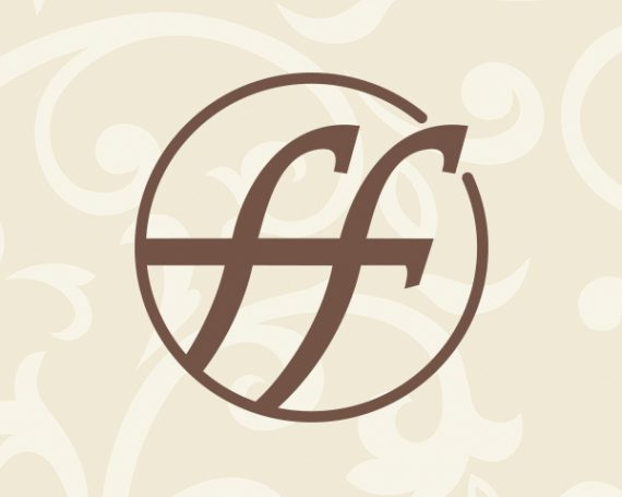 FOSTERS FAMILY FUNERAL DIRECTORS