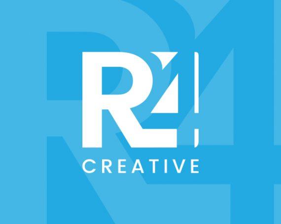 R4CREATIVE