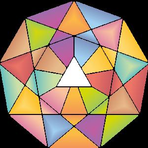 Kaleidoscope logo-05 copy